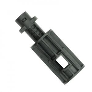 Adaptor universal accesorii aparat spalat presiune Karcher, Dedra