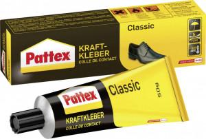 Adeziv universal de contact, 50g, Pattex Classic