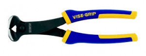 Cleste profesional 200mm, Irwin Vise-Grip