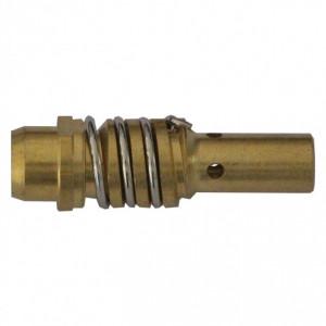 Conector pentru dispozitivul de prindere pentru sudura MB13/15