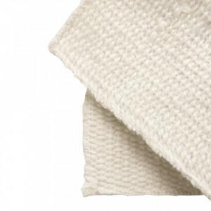 Material protectie lipituri, 20 x 20 cm, 600grade, Silverline