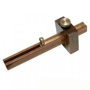 Mini dispozitiv pentru marcat, 130mm, Silverline