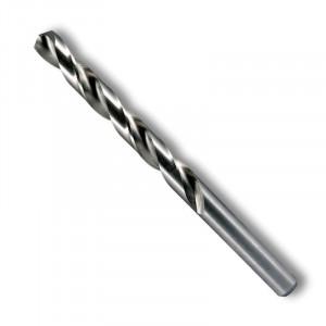 Burghiu metal HSS, 9 x 152mm, din338, Dedra
