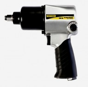 "Cheie , pistol de impact pneumatic 1/2"" 700Nm , TopMaster"