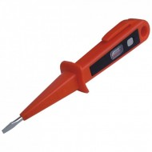 Creion tensiune , 125 - 250V , 50-500Hz , Dedra