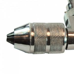 Masina de gaurit manuala, 280mm, Silverline