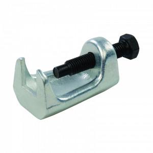Presa pentru bratul de stergator , articulatii , Silverline Tie Rod End Remover
