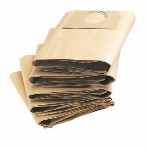 Set 3 saci de hartie reverva pentru aspirator Pansam A065020 , A063040