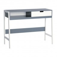 Birou mini 100 x 40 x 75 cm, aspect modern , Home Creation