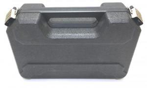 Cutit termic pentru taiat polistiren, 150W , 450 grade, 150mm, Dedra