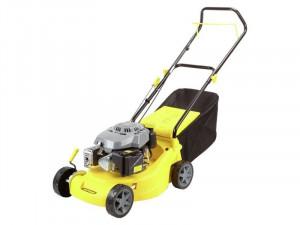 Masina de tuns iarba Challenge XSZ40E  , 2.5CP , motor termic 125cc