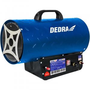 Tun caldura gaz, Dedra, 18 - 30 kW