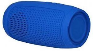 Boxa portabila bluetooth, USB, card TF, 3W, Music