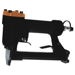 Capsator , capse 12.8mm ,pneumatic pentru compresor , 5.4 - 8 bari ,  Pansam