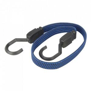 Coarda elastica cu carlige, 635 mm, Silverline