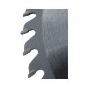 Disc circular pentru taiat lemn , 200mm x 60T x 30mm , dinti vidia , Dedra