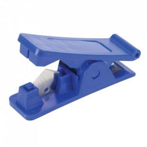 Dispozitiv dezizolat cabluri, 3 - 12.7mm, Silverline