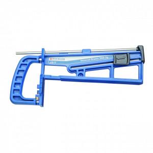 Dispozitiv pentru montat sisteme de glisare , sertare , Rockler Drawer Slide Jig