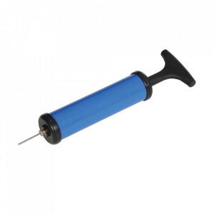 Mini pompa umflat mingii, 200mm, Silverline