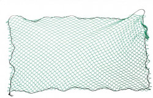 Plasa elastica prindere bagaje , marfa, pentru bena, portbagaj exterior, 3 x 2m, Silverline