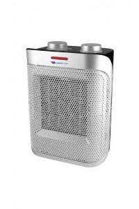 Radiator cu placa ceramica , 900 - 1500 W , termostat , Descon DA-T183C