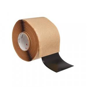 Rola mastic etansare izolare cabluri profesionala, rezistenta la apa, 51 x 1.65 mm, 3m, Cotran