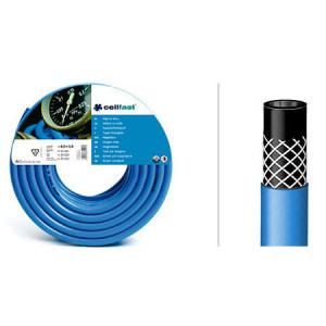 Furtun profesional oxigen, clasa 12, 3-6-3, 50m, Cellfast
