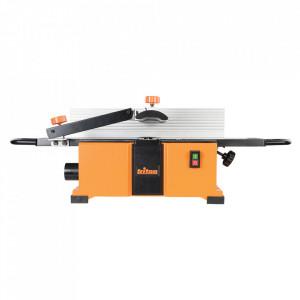 Abric, rindea electrica profesionala, portabila, 1100w, 152mm, 16000rpm, Triton