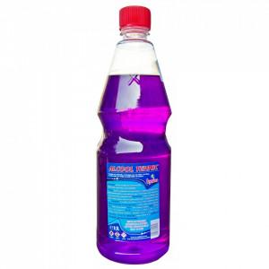 Alcool tehnic 97%, 900ml, Kynita