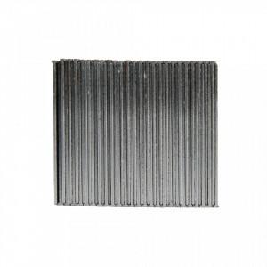 Cuie galvanizate 50x1.25mm, tip 18G, 5000 buc, Fixman