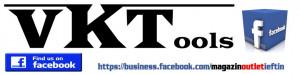 Cutit taiat ceramica 150mm , Silverline TCT Tile Scorer