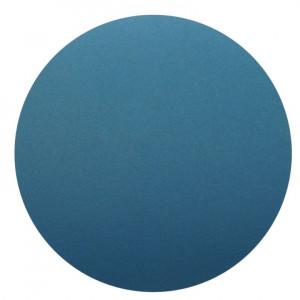Disc rezerva slefuit 127 mm, grit 80, Dedra