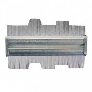 Dispozitiv copiat profile, 150mm, metal, Silverline