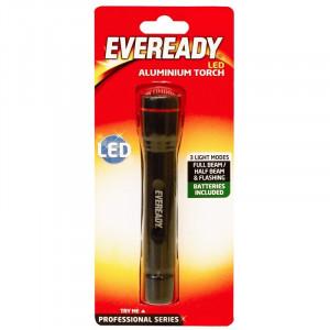 Lanterna LED COB 45 Lm, aluminiu, profesionala , Eveready