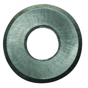 Masina de taiat gresie , faianta , ceramica , 400mm , Silverline Hand Tile Cutter 400mm