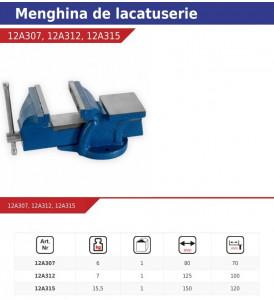 Menghina lacatus , 12Kg , Dedra 15.5Kg
