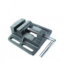 Menghina metalica banc 65mm, Dedra