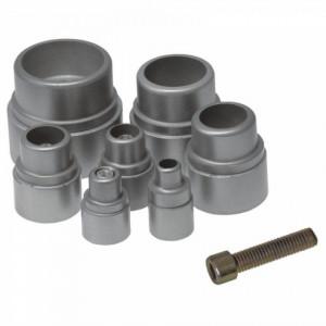 Plita lipit PPR , trusa metal , 800 W -1500 W , 6 bac-uri 20-63mm , Dedra