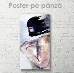 Poster, Artă contemporană