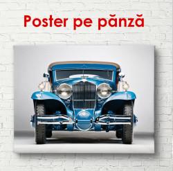 Poster, Rolls-Royce