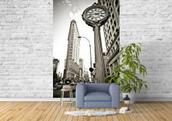 Fototapet, Fifth Avenue Building