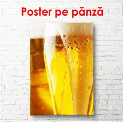 Poster, Berea