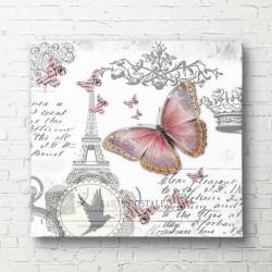 Tablouri Canvas, Provence franceze