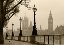 Fototapet, Marea Britanie. London