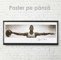 Poster, AripiPoster, Mikhail Gordon