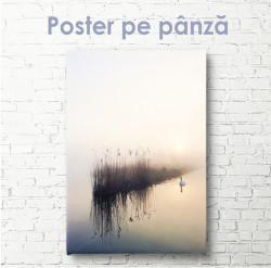 Poster, Elementul de relaxare