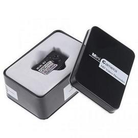 Poze Micro camera video digitala 8 Gb memory HD 1280*960