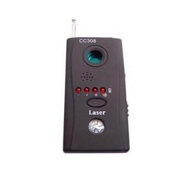 Poze Detector camere video, microfoane, profesional cu busola