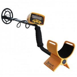 Poze Detector metale profesional MD-6250 Raider