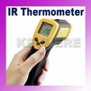 Termometru cu infrarosu fara contact